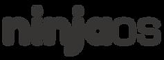 ninja-logo-1.png