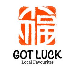 Got Luck