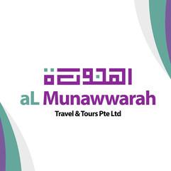 Al Munawwarah Travel & Tours