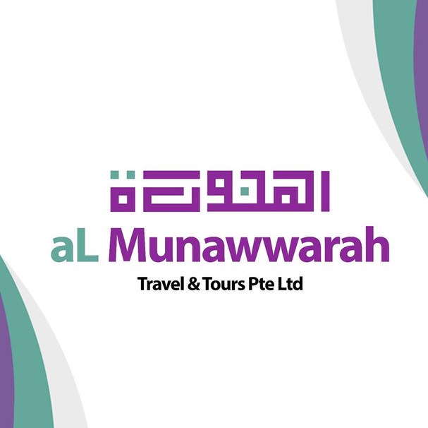 Al Munawwarah Travel & Tours