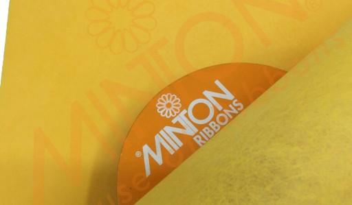 Minton Ribbons