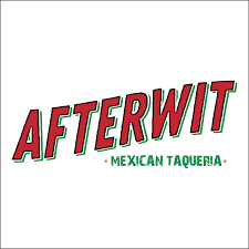 Afterwit