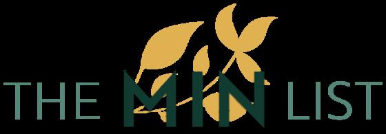 tml-logo_280x@2x.png