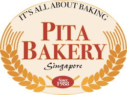 Pita Bakery