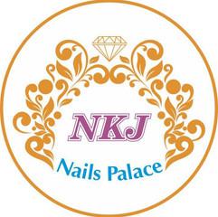 NKJ Nail Palace