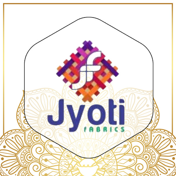 Jyoti Fabrics