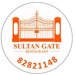 Sultan Gate Restaurant