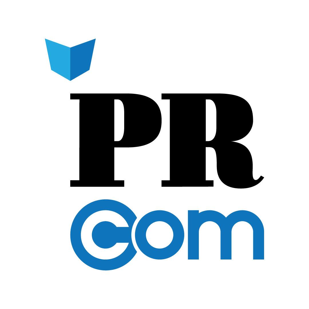 Pikiran Rakyat (Indonesian Media)