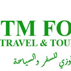 TM Fouzy Travel & Tours