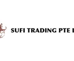 Sufi Trading