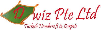 Dwiz Pte Ltd