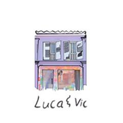 Luca & Vic