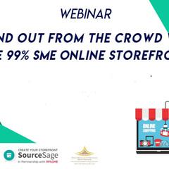 KGDTO x 99%SME Webinar