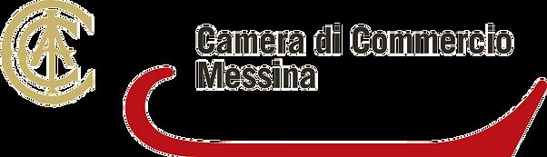 Camera%20di%20Commercio_edited.png