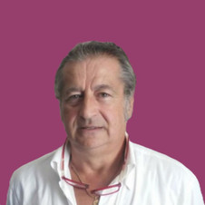 Claudio D'Audino