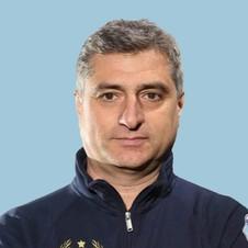 Dani Baldaro