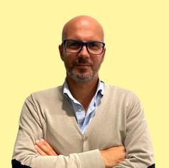 Maurizio Ciappina