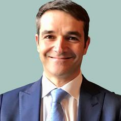 Domenico Merlino