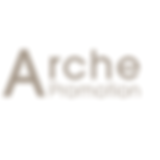 Arche promotion.PNG