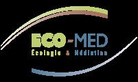 Eco med