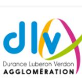 DLVA logo.PNG