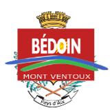 Bedoin.png