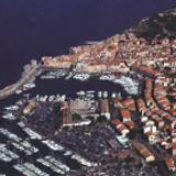 Saint Tropez port.PNG