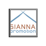 sianna promotion.PNG