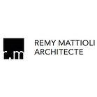 Remy Mattioli