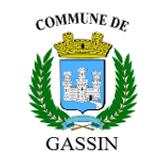 Gassin.PNG