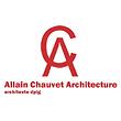 Allain Chauvet