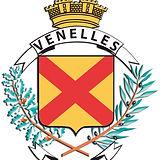 venells.jpg