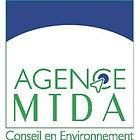 Agence MTDA