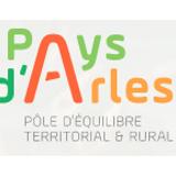 pays d'Arles.PNG