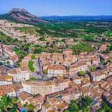 Roquebrune.PNG
