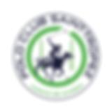1008px-Logo_polo_saint_tropez_haras_de_g
