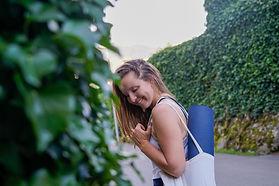 Livia Meier Yoga.JPG