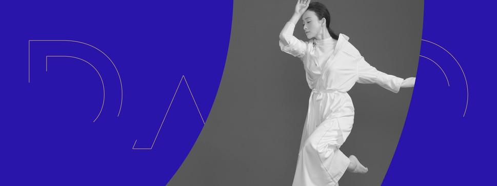 DA Female Dancer.mp4