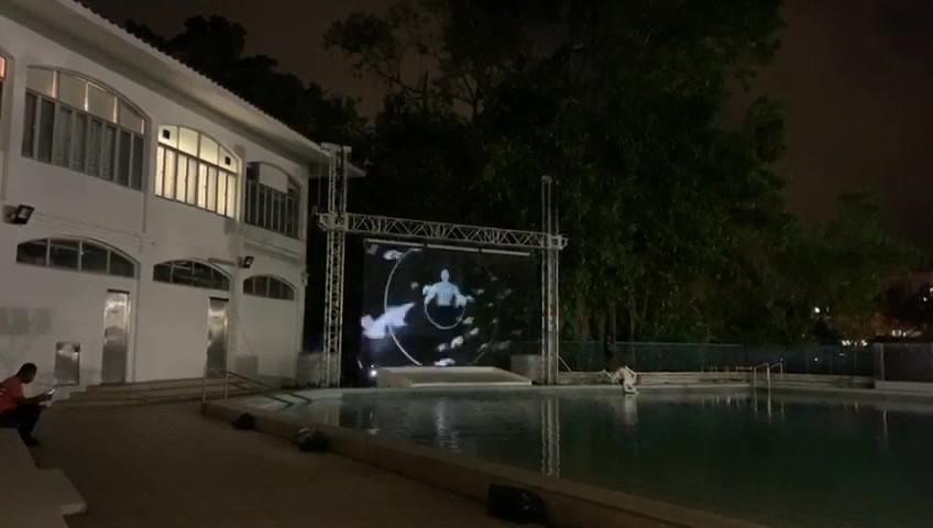 VIDEO-2019-03-21-21-09-44.mp4