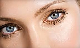 brows.jpg