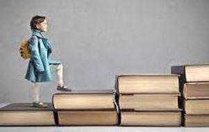 book steps.jpg