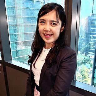 HY_Profile_edited.jpg