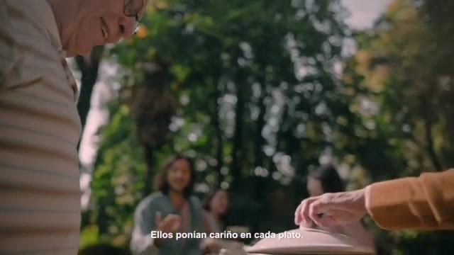 Super Pollo - Central Films.mp4
