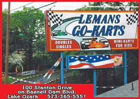 lemans1-300x211.jpg