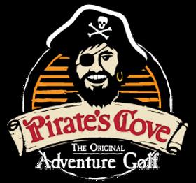piratescove-logo.png