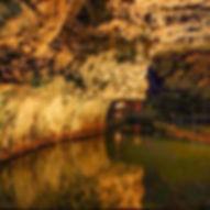 fantasy-world-caverns.jpg