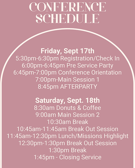Gather Schedule.png