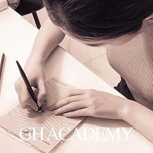 PMU TRAINING CLASS IN VIETNAM