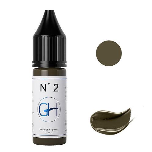 N2 - NEUTRALS