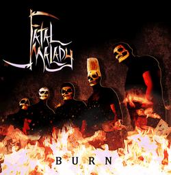 fm_-burnalbumcover